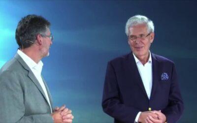 Interview Pascal Wuillaume par Etienne Van De Kerckhove
